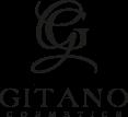 Gitano Cosmetics
