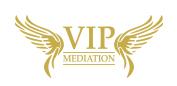 VIP Mediation